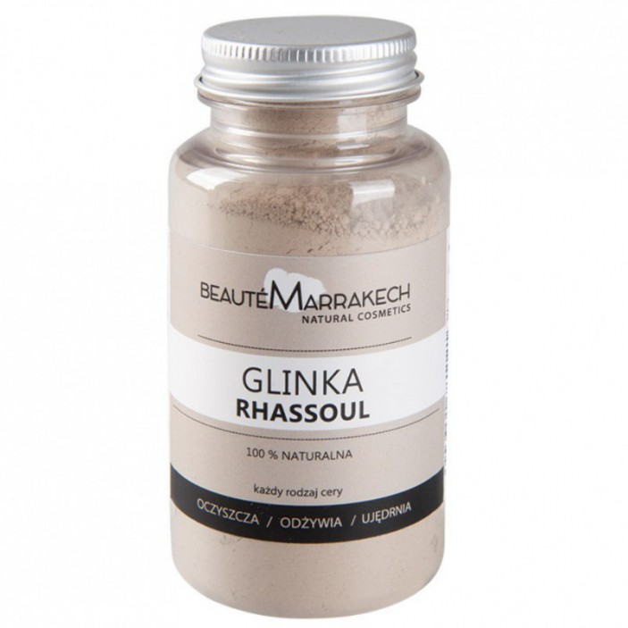 glinka rhassoul_150ml_NEW