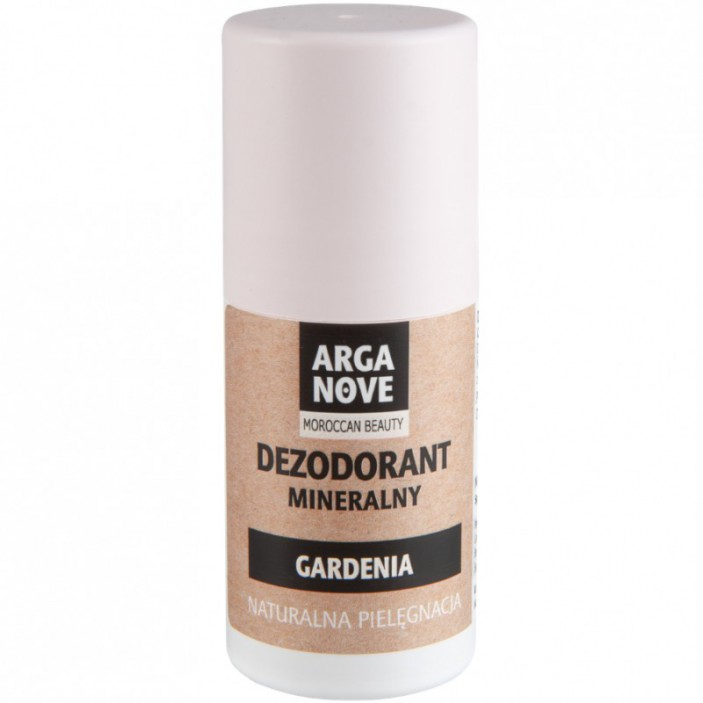 Argan My Love (12)